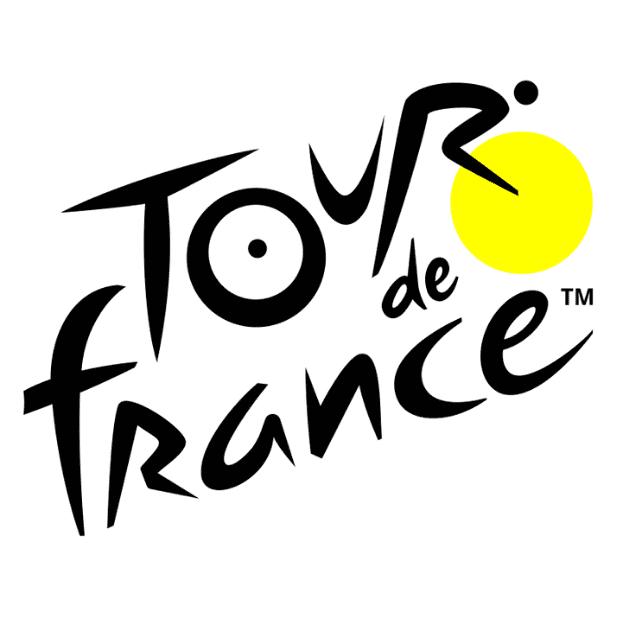 tour-france-2020