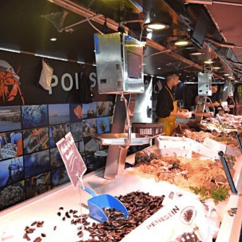 boutique-et-marche-poissonnerie-paon