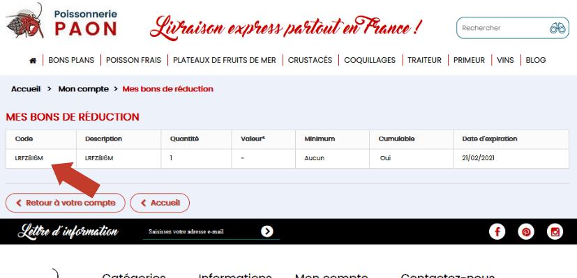 bon-reduction-poissonnerie-paon