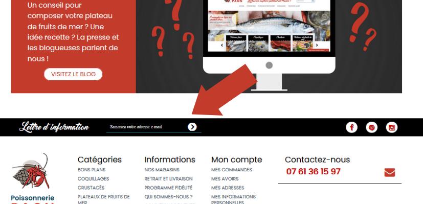 newsletter-poissonnerie-paon