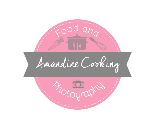 amandine-cooking-poissonnerie-paon