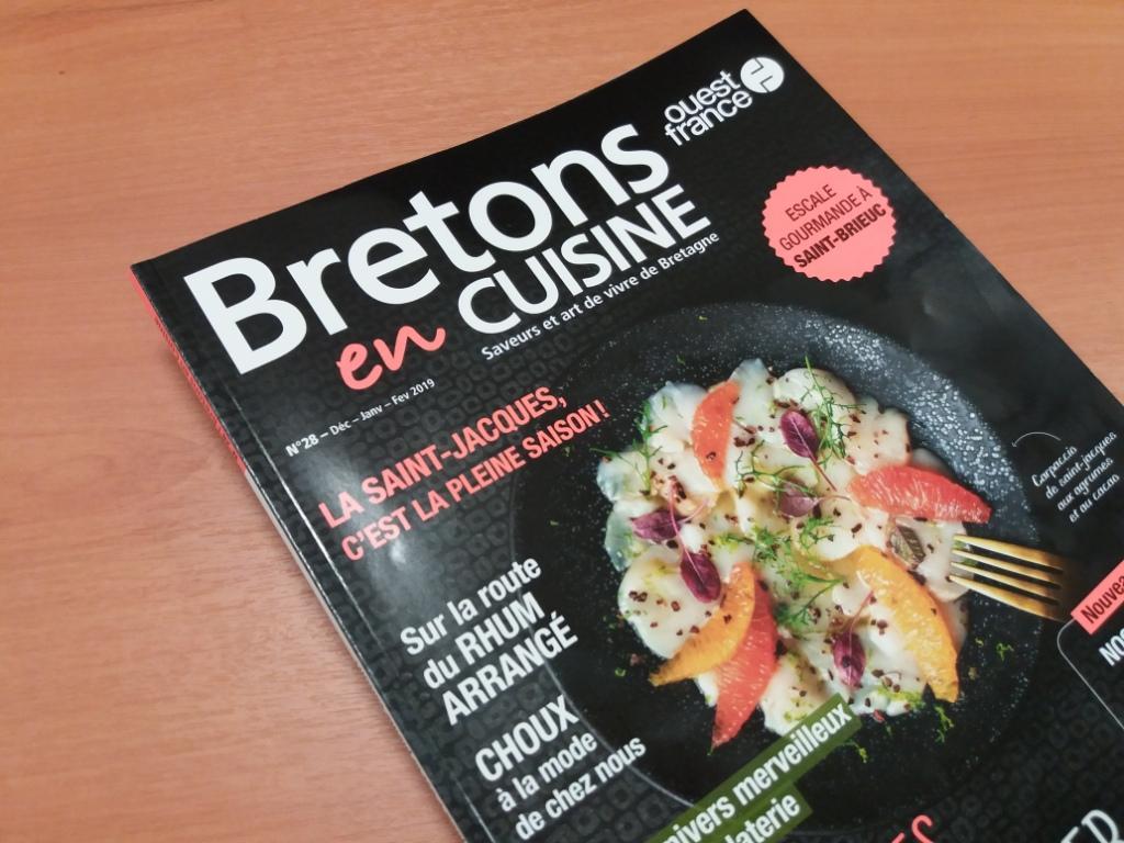 bretons-en-cuisine-poissonnerie-paon