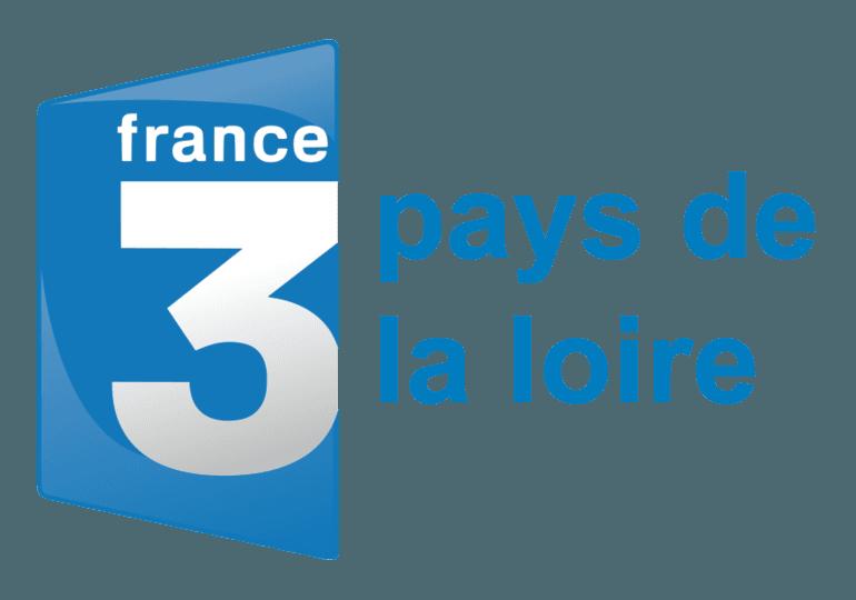 france-3-pays-de-la-loire-poissonnerie-paon