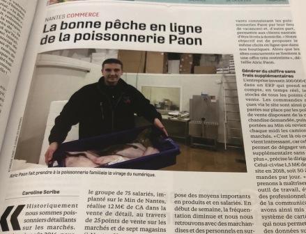 journal-des-entreprises-poissonnerie-paon