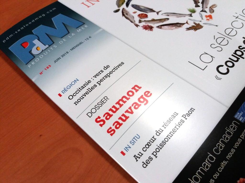 produits-de-la-mer-magazine-poissonnerie-paon
