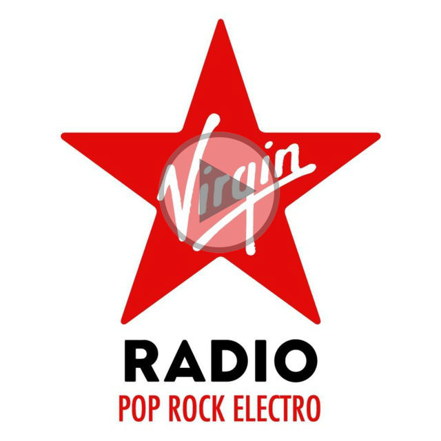 virgin-radio-poissonnerie-paon