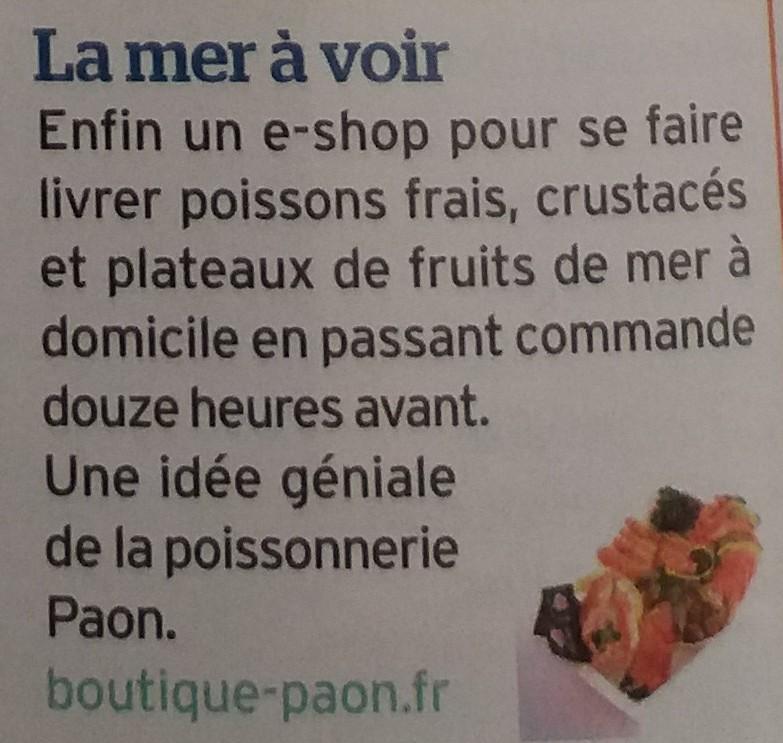 poissonnerie-paon-magazine-public
