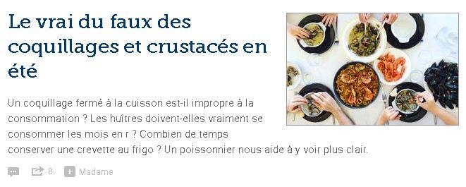 figaro-poissonnerie-paon