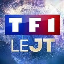 jt-20h-tf1