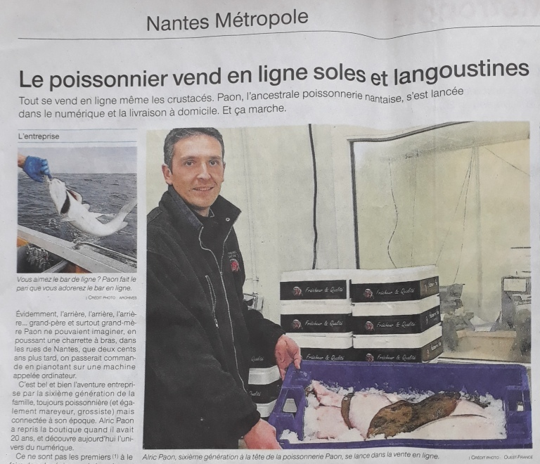 ouest-france-poissonnerie-paon