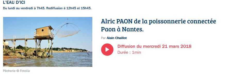 radio-france-bleu-poissonnerie-paon